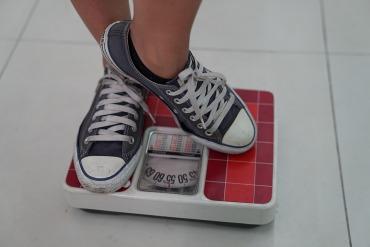 weighing-machine-2957922_960_720