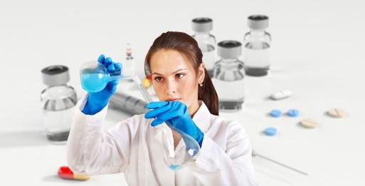 AstraZeneca's coronavirus vaccine should be ready by ...